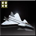 MiG-1