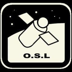 OSL Icon