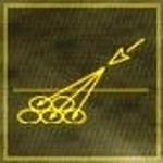 RCL icon (ACZ)