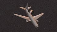 Belkane-767