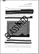 Confidential Documents 7