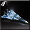 F-14D Event Skin 01