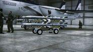 F-15E 4AAM (ACAH)