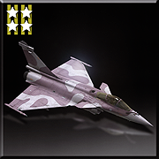 Rafale M -Cocoon- Icon