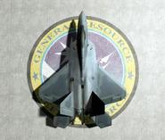 F-22C Render 1 Without Alpha(AC3 PAL Press Kit)