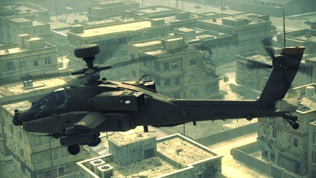 File:AH-64D.jpg