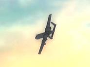 AC6 A-10A