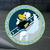 AC7 Schnee Team Emblem Hangar