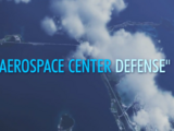 Aerospace Center Defense