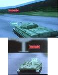 BMP-3Aurellian