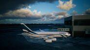 Emmeria Airways AC7