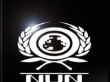 Новая Организация Объединённых Наций