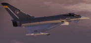 Typhoon Event Skin 01 Flyby
