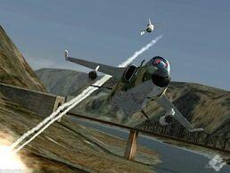 Ace-combat-zero-the-belkin-war 36544 640