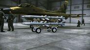 F-16C 4AAM (ACAH)