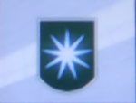 Rigel Squadon's emblem