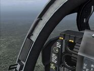 А-6E cockpit ls