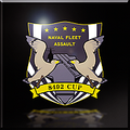 8492 Cup Emblem.png