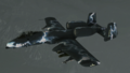 A-10A -Distant Thunder- Flyby.png