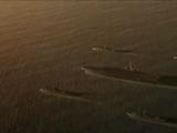 Kestrel Fleet