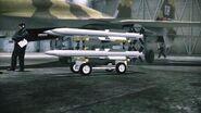 Su-37 4AAM (ACAH)