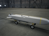 Land Attack Cruise Missile