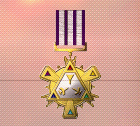 Ace x2 sp medal armament specialist