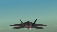F-22C Raptor II (1)