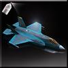 F-35B Event Skin 01 Icon