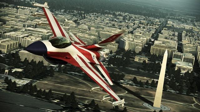 File:Patriot F-16C.jpg