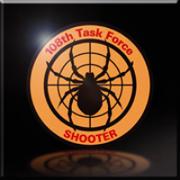 Shooter sqn emblem (ACI)