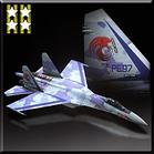 Su-35 -Scarface1-