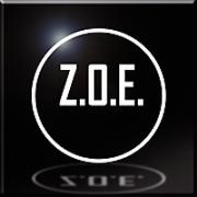 ZOE emblem