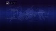 Anea Mission Locations AC6