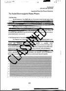 Confidential Documents 2