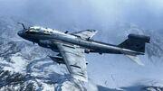 EA-6B (ACZ)