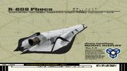 R-808 Phoca(8)