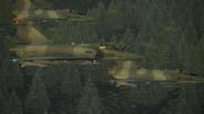 Sky Kid Squadron 2
