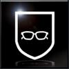Shield 5