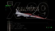 Ac2 x29c1