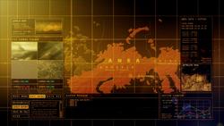Anea Map September 2015