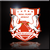 Erusian Cup Emblem Icon