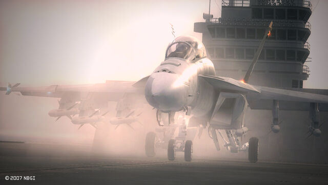 File:F18F-2.jpg
