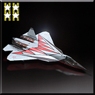 T-50 -Akula-