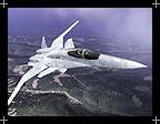 X-02A Photo 3