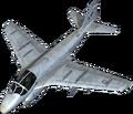 A-6E Intruder (Aurelia).png