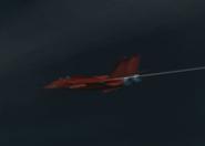 AHL F-14D ZOE