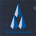 Arrowblades