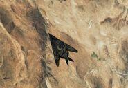 F-117nightowl