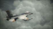 Flyuger Flyby